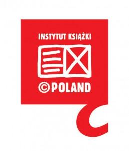 Instytut-Ksiki-logo