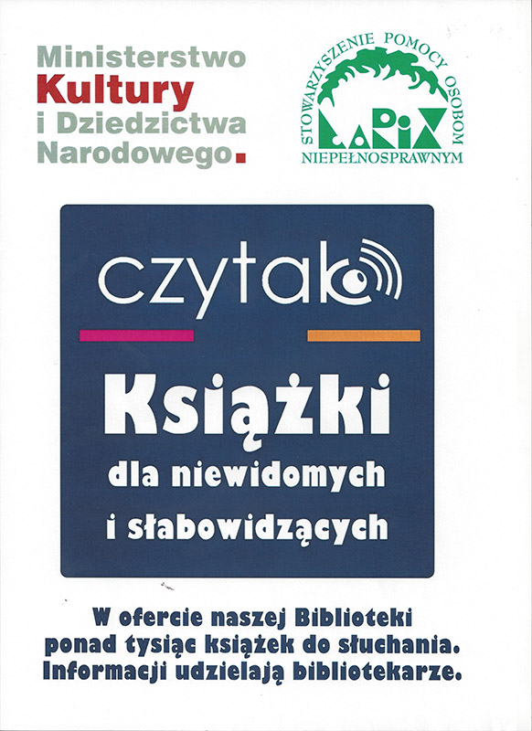 czytak-2