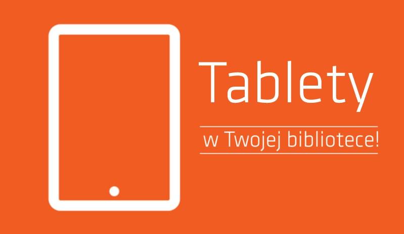 tablety-biblioteka