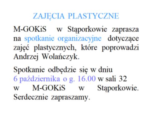 zj_plas