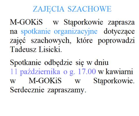 zj_szach