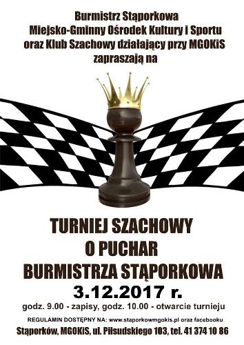 Turniej szachowy2017_gotowy
