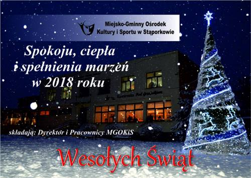wesolych_swiat_29017